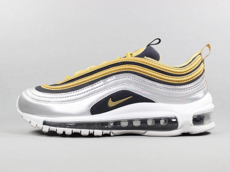 premium selection 0b2d2 f16ff air-max-97-special-edition-metallic-gold.jpg