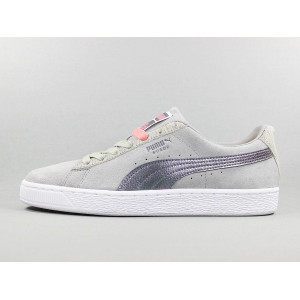 SUEDE STAPLE PIGEON pas cher & discount