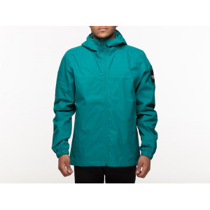 M MOUNTAIN Q JACKET 'EVERGLADE pas cher & discount