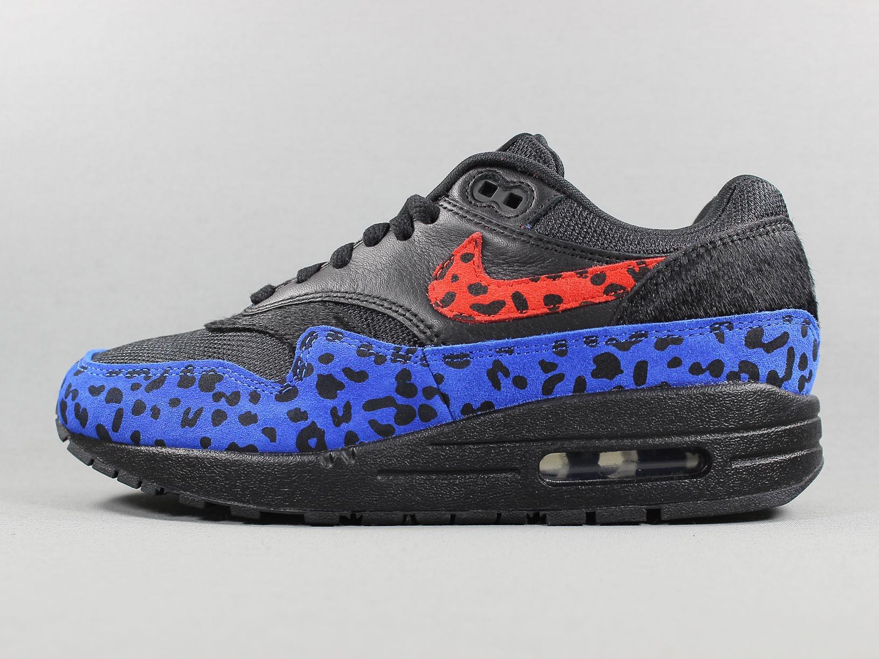 outlet store 2a9d9 626b7 air-max-1-premium-black-leopard.jpg