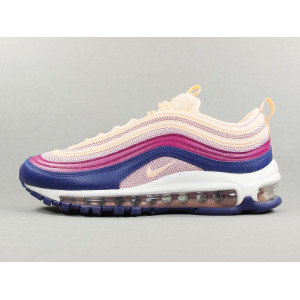 WMNS AIR MAX 97 'PLUM CHALK pas cher & discount