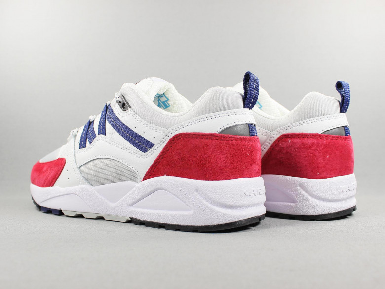 """FUSION 2.0 """"SPRING FESTIVAL PACK"""""""