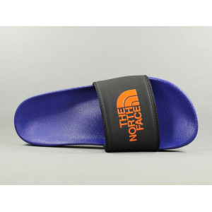 MEN'S BASE CAMP SLIDE II AZTEC pas cher & discount