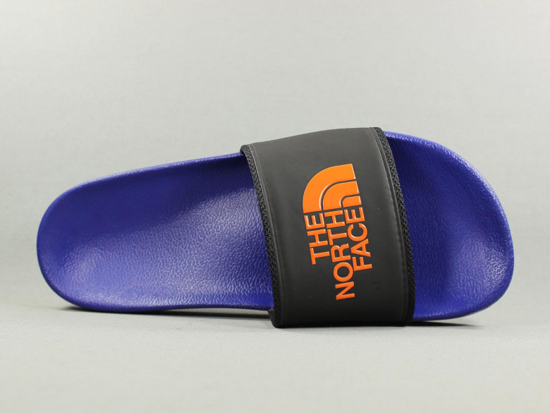 MEN'S BASE CAMP SLIDE II AZTEC