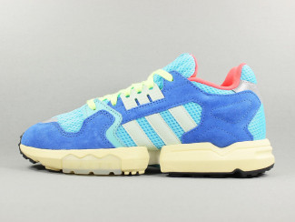 ZX TORSION pas cher & discount