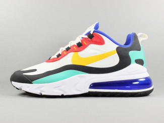 AIR MAX 270 REACT 'PHANTOM pas cher & discount