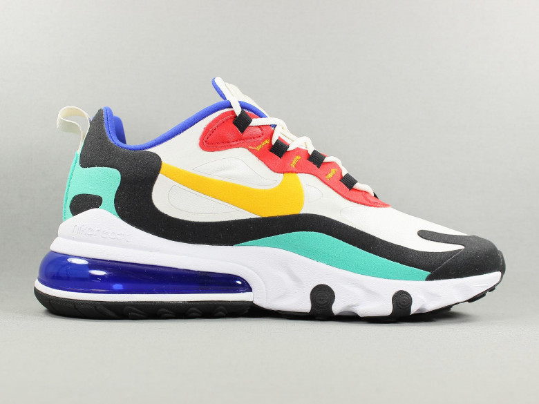 AIR MAX 270 REACT 'PHANTOM
