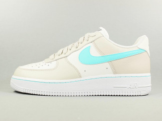 AIR FORCE 1 LOW DESERT SAND pas cher & discount