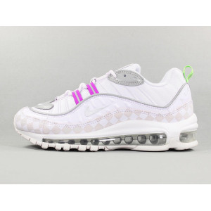 W AIR MAX 98 'BARELY GRAPE pas cher & discount