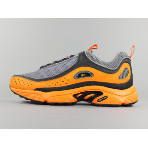DAYTONA DMX II BRIGHT ORANGE pas cher & discount