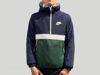NSW SYNTHETIQUE FILL JKT HD 'OBSIDIAN pas cher & discount