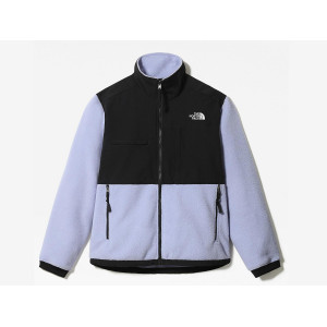 THE NORTH FACE DENALI 2 JACKET SWEET LAVENDER pas cher & discount
