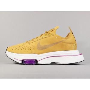 NIKE AIR ZOOM-TYPE WHEAT/IRONSTONE-RED PLUM pas cher & discount