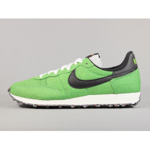 NIKE CHALLENGER OG MEAN GREEN/BLACK pas cher & discount