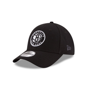 NEW ERA THE LEAGUE BRONET OTC pas cher & discount
