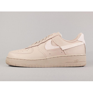 NIKE W AIR FORCE 1 LXX MALT/PLATINUM VIOLET pas cher & discount