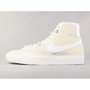 NIKE WMNS BLAZER MID '77 SEA GLASS pas cher & discount