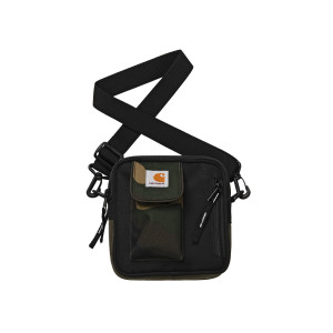 CARHARTT WIP ESSENTIAL BAG MULTICOLOR  pas cher & discount