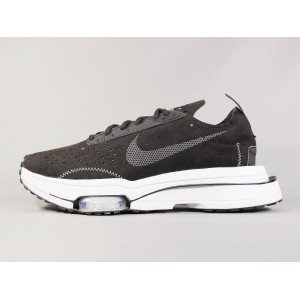 NIKE AIR ZOOM-TYPE BLACK/ANTHRACITE pas cher & discount