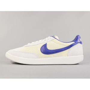 NIKE KILLSHOT OG SAIL/DEEP ROYAL BLUE pas cher & discount