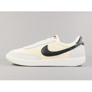 NIKE KILLSHOT OG SAIL/BLACK-TEAM ORANGE pas cher & discount