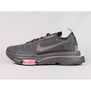 NIKE AIR ZOOM-TYPE BLACK pas cher & discount