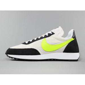 NIKE AIR TAILWIND 79 'WORLDWIDE PACK pas cher & discount