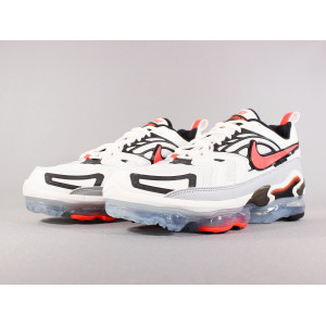 NIKE GHOST RACER TRACK RED pas cher & discount