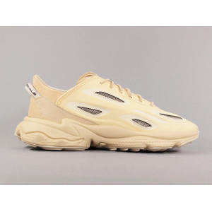PUMA RS-X³ LUXE pas cher & discount