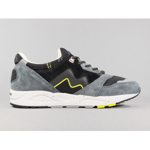 KARHU FUSION 2.0 NIGHT SKY/STOMMY WEATHER pas cher & discount