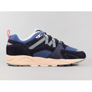 KARHU ARIA 95 REFLECTING POND/CRUSHED VIOLETS pas cher & discount