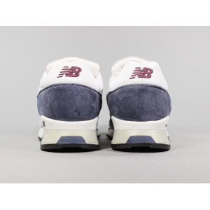 NEW BALANCE CTLAYCC WHITE pas cher & discount