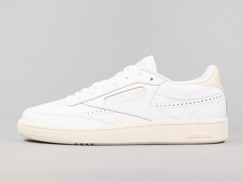 NEW BALANCE WS237CA ROSE WATER/SILVER...