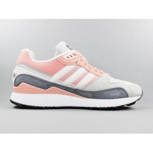 NEW BALANCE MS327 TB  pas cher & discount