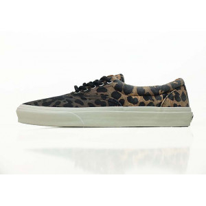 ERA California Ombre Dyed Cheetah pas cher & discount