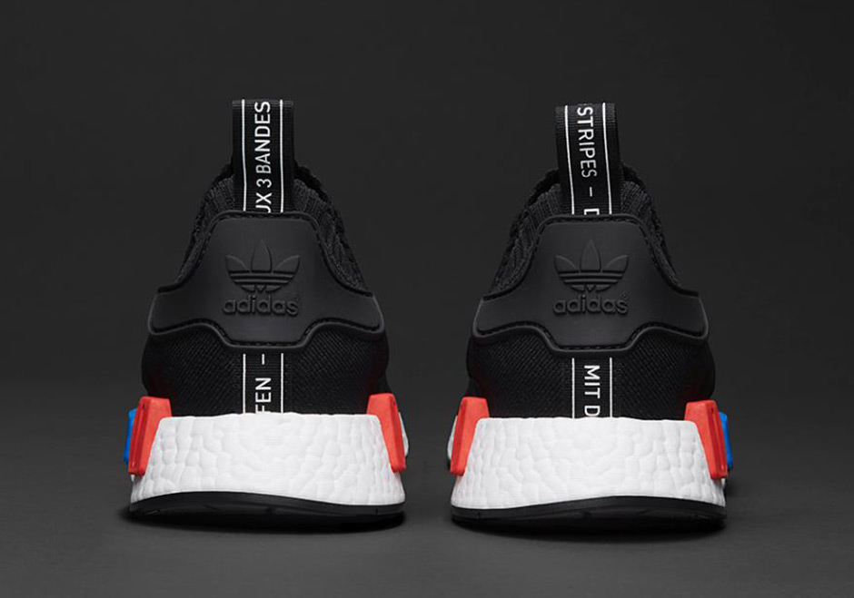 874a8dad6 Buy adidas nmd store list - 65% OFF