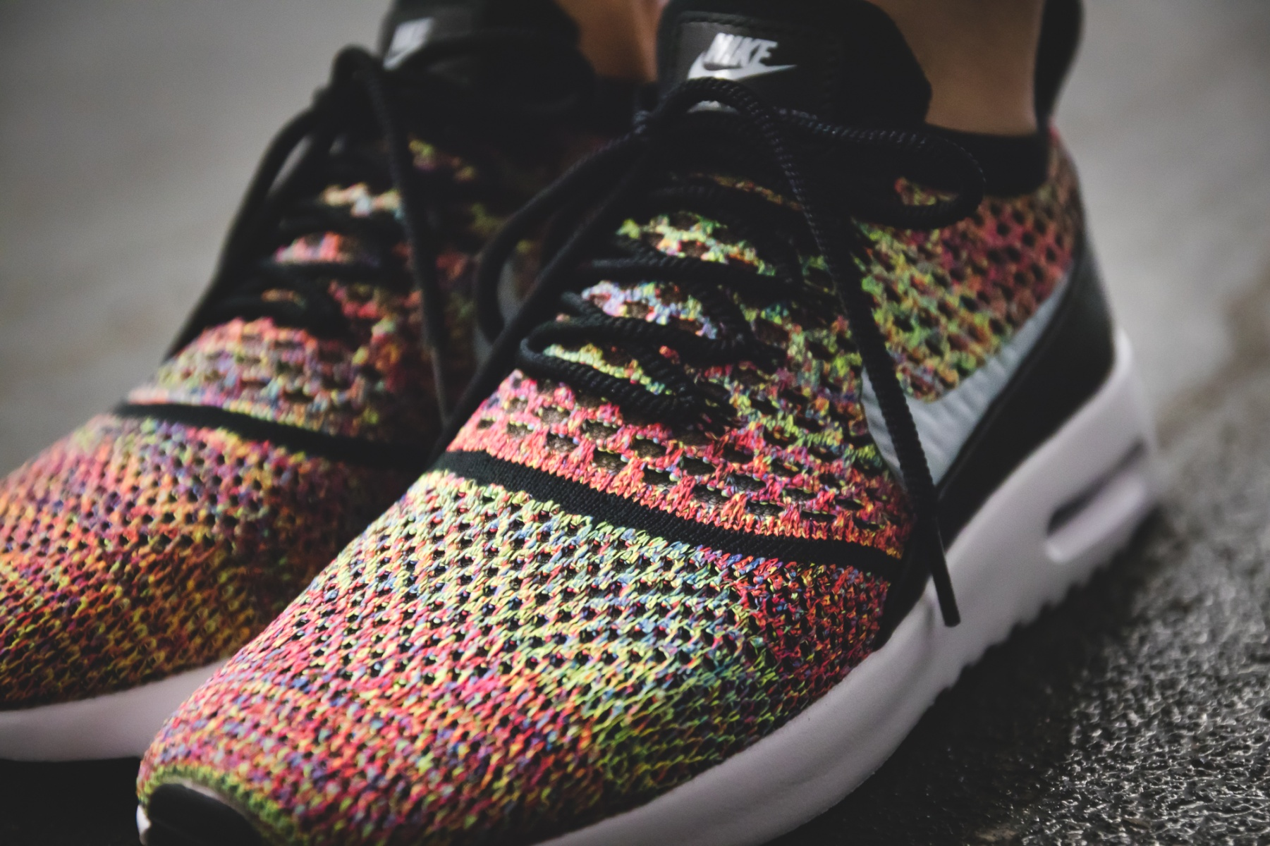 nike wmns flyknit air max multicolor,nike wmns flyknit air